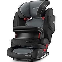 image of Recaro Monza Nova IS Child Car Seat