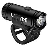 Lezyne - LED Micro Drive Front - Black