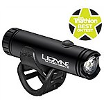 image of Lezyne LED Macro Drive Front Bike Light - Black