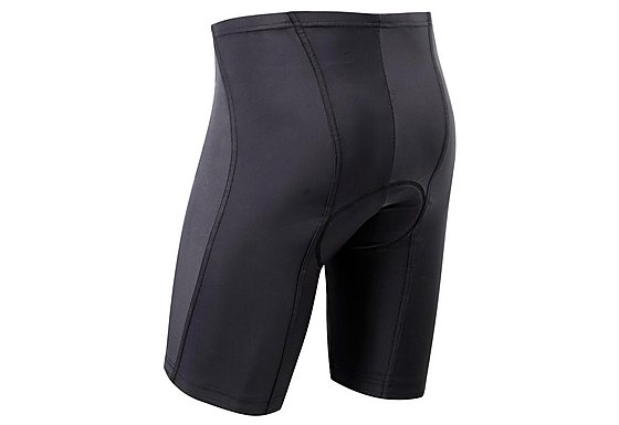 Tenn Coolflo Mens Cycle Shorts - Medium