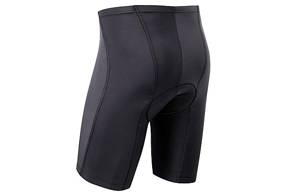 Tenn Coolflo Mens Cycle Shorts - XL