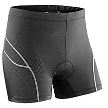 image of Tenn Mens Padded Boxers - Medium