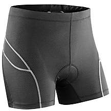 image of Tenn Mens Padded Boxers - Large