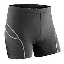 image of Tenn Mens Padded Boxers - Extra Large