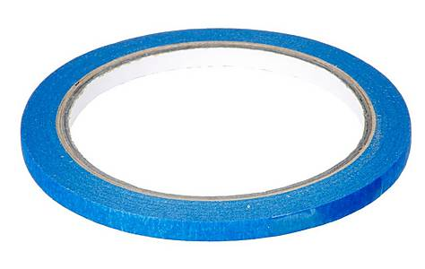 image of Harris Fine Line Tape 6mm x 25m