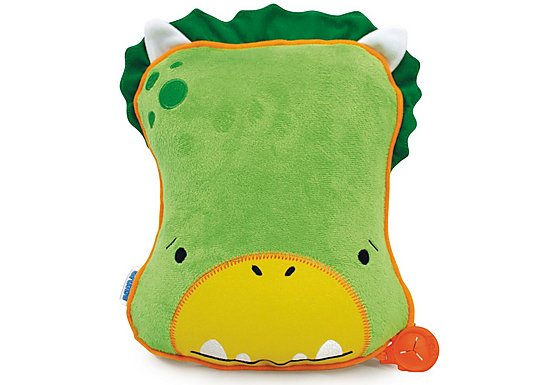 Trunki Dudley the Dinosaur SnooziHedz