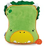 image of Trunki Dudley the Dinosaur SnooziHedz