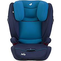 image of Joie Duallo 2/3 Car Seat