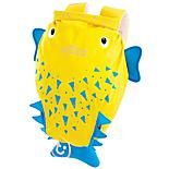 Trunki Spike Paddlepak