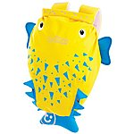 image of Trunki Spike Paddlepak