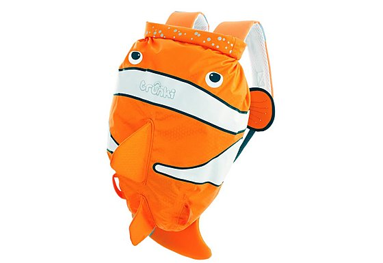 Trunki Chuckles Paddlepak