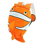 image of Trunki Chuckles Paddlepak