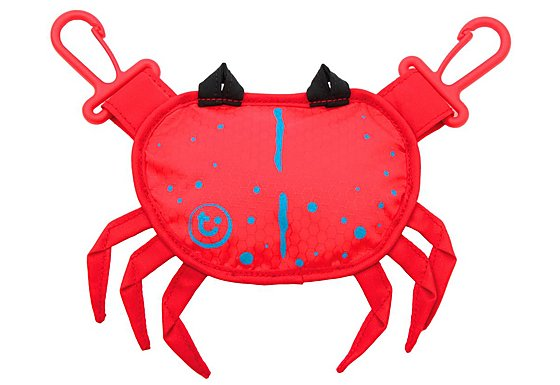 Trunki Crab Purse
