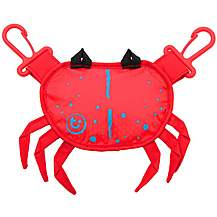 image of Trunki Crab Purse