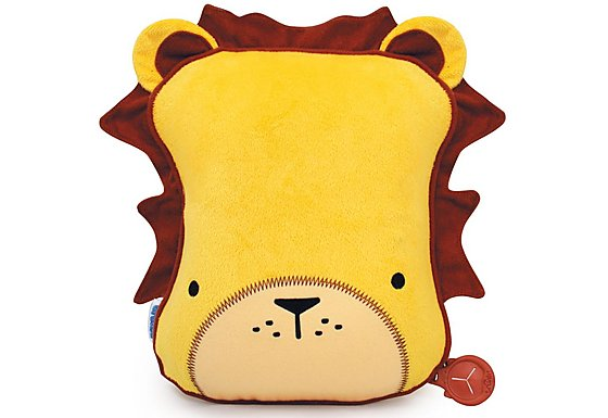 Trunki Leeroy the Lion SnooziHedz