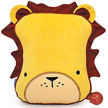 image of Trunki Leeroy the Lion SnooziHedz