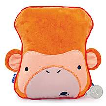 image of Trunki Milo the Monkey SnooziHedz
