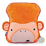 Trunki Milo the Monkey SnooziHedz