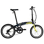 Dahon Mu P27 Folding Bike