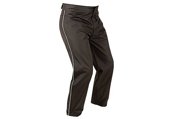 Tenn Breathable Waterproof Trousers Medium
