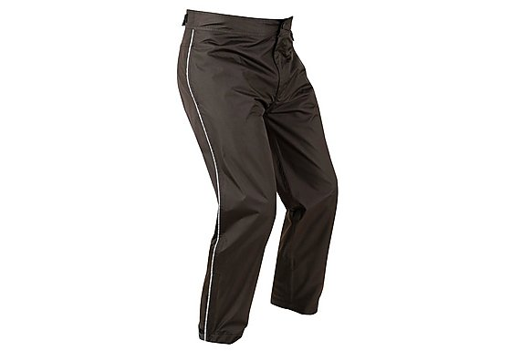Tenn Breathable Waterproof Trousers Large