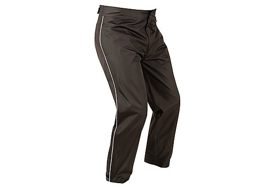 Tenn Breathable Waterproof Trousers X-Large