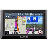 "Garmin Nuvi 52 UK & ROI 5"" Sat Nav"