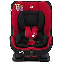 image of Joie Tilt 0+/1 Car Seat