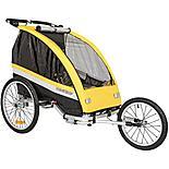 WeeRide 3 in 1 Trailer Stroller Jogger