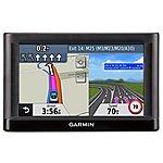 "image of Ex Display Garmin nuvi 42 4.3"" Sat Nav with UK & Ireland Maps"