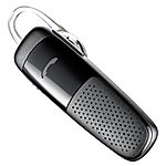 image of Plantronics M25 Bluetooth Headset
