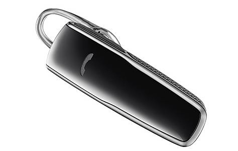 image of Plantronics M55 Bluetooth Headset