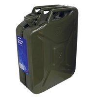 Halfords 20L Jerrycan