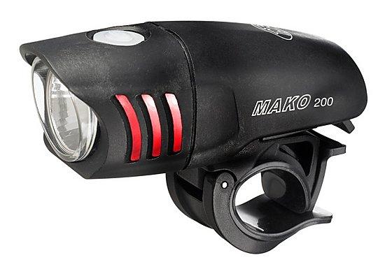 NiteRider 2013 Mako Front Bike Light