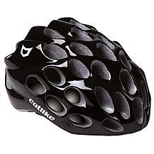image of Catlike Whisper Bike Helmet