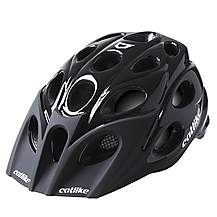 image of Catlike Leaf Bike Helmet