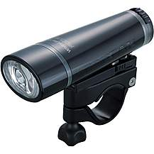 image of Topeak Whitelite HP Focus Front Light