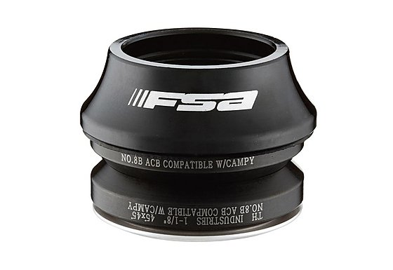 FSA Orbit CE Headset