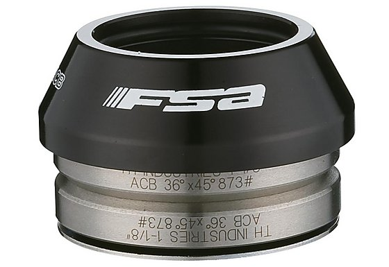 FSA Orbit IS-2 CE Headset