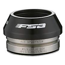 image of FSA Orbit IS-2 CE Headset