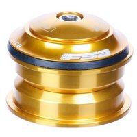 FSA Orbit Z No. 9 Mcup-CC 1-1/8?? Headset - Gold