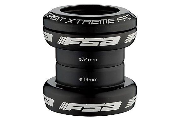 FSA Orbit Xtreme Pro Headset