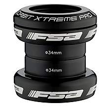 image of FSA Orbit Xtreme Pro Headset