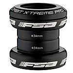 image of FSA Orbit Xtreme Pro Headset