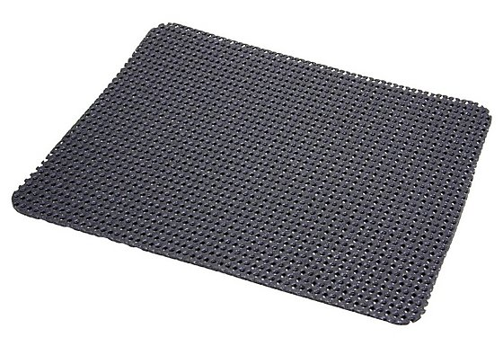 Halfords Anti-Slip Dashboard Mat