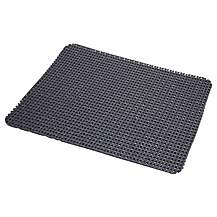 image of Halfords Anti-Slip Dashboard Mat