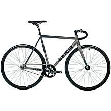 image of Cinelli Mash Bolt 2.0 Fixie Bike