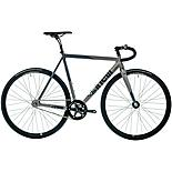 Cinelli Mash Bolt 2.0 Fixie Bike