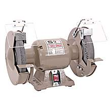 "image of SIP 8"" Heavy Duty Bench Grinder"
