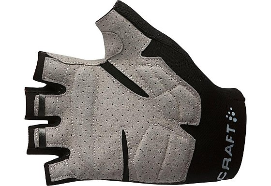 Craft Performance Bike Gloves